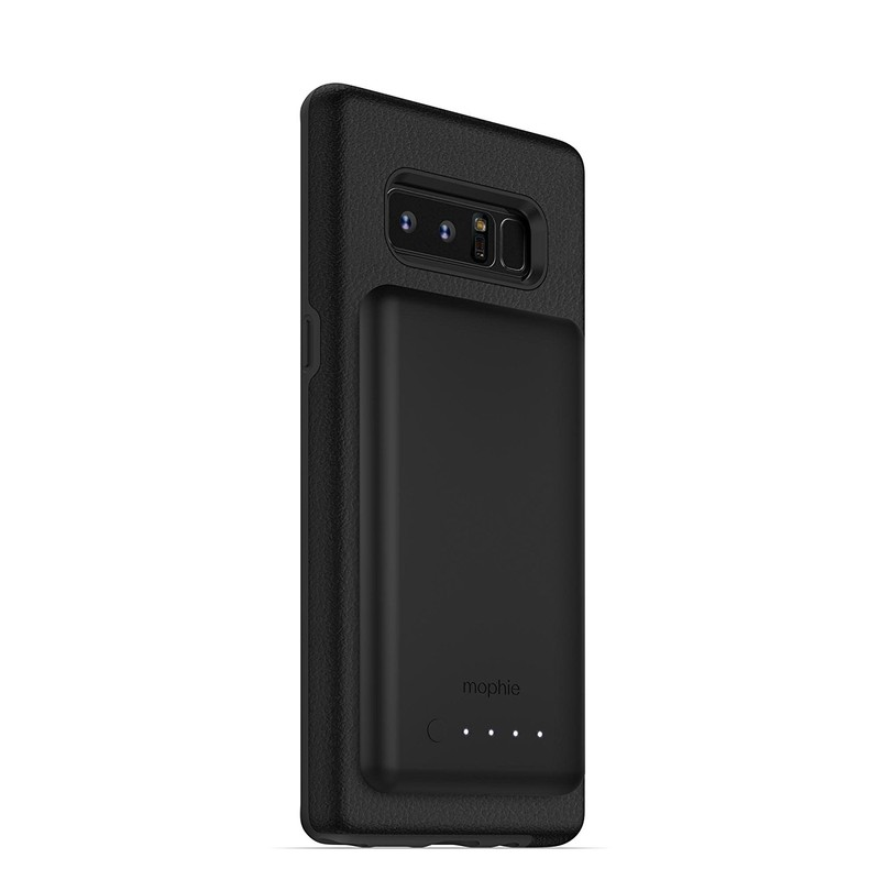 best authentic a03cb fdf34 Best Battery Cases for the Galaxy Note 8 | AIVAnet