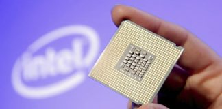 Intel decides not to patch Spectre vulnerability for older processors