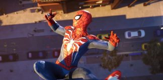 'Spider-Man' arrives on PS4 September 7th