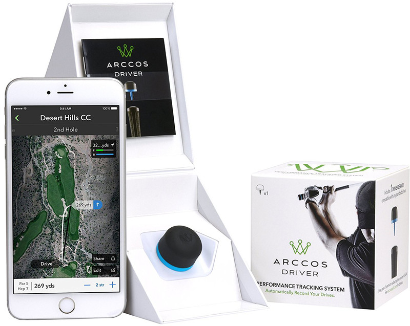 arccos-driver-iphone-01.jpg?itok=nD2IMxS
