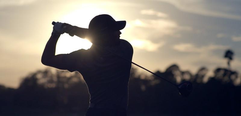 arccos-golf-press-image.jpg?itok=7brgo7J