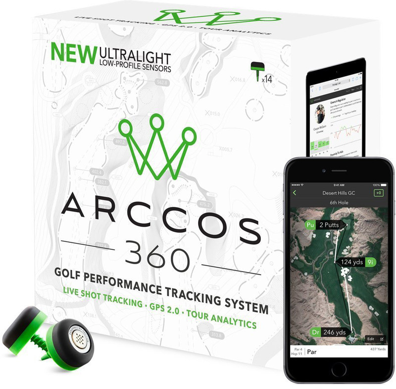 arccos-360-golf-01.jpg?itok=7OQuLm5e