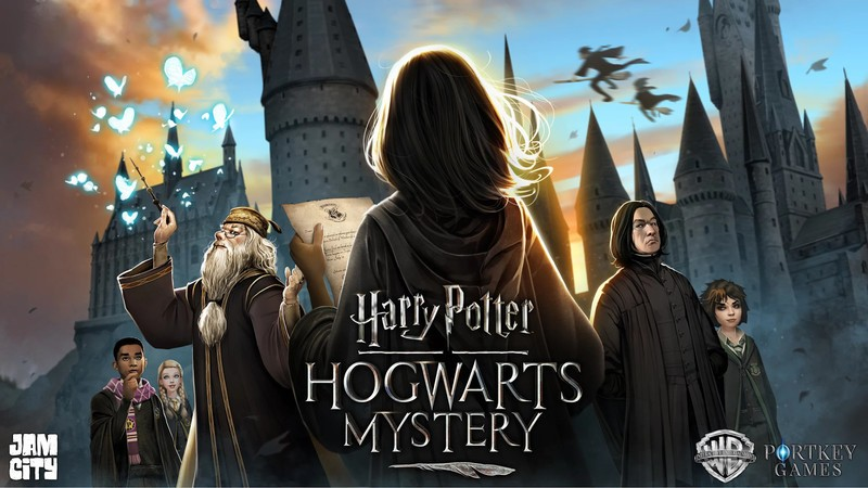harry-potter-hogwarts-mystery-hero-logo.
