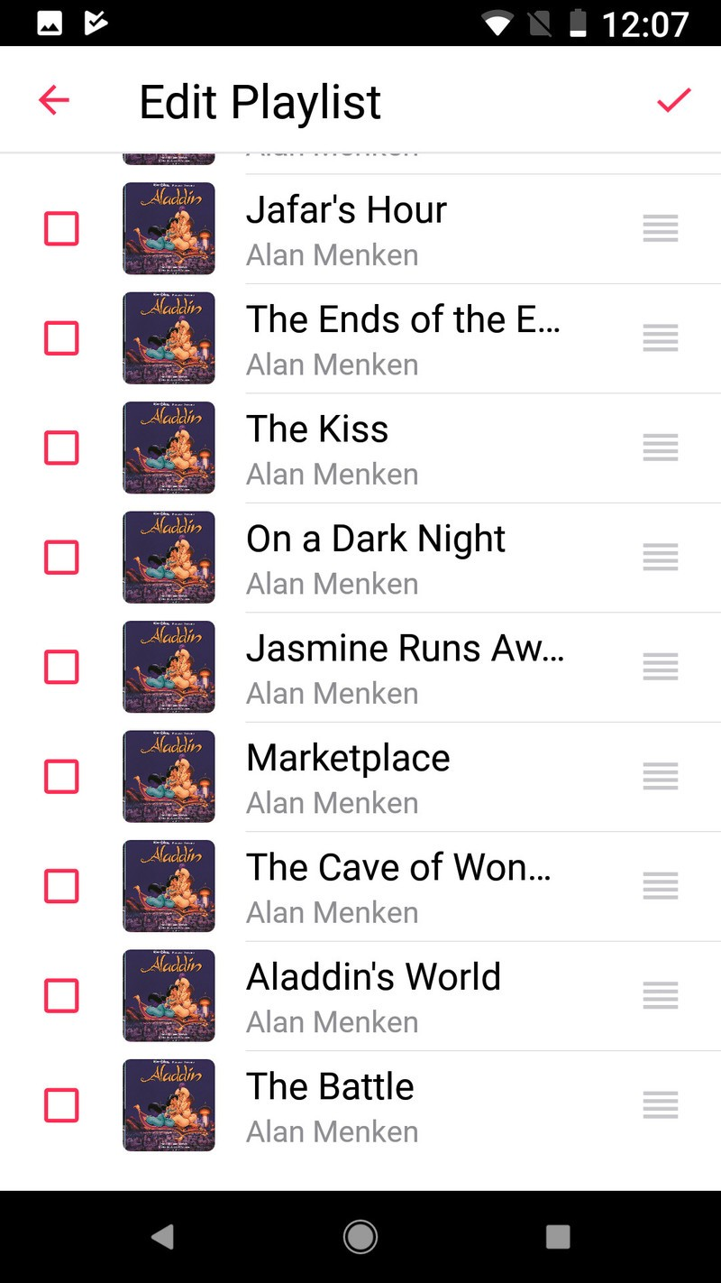 apple-music-playlist-management-3.jpg?it