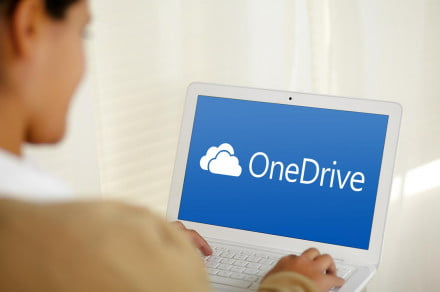 Microsoft's OneDrive now has your back in a ransomware attack