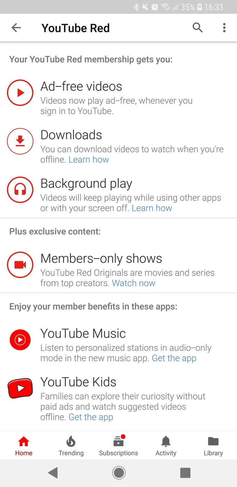 youtube-red-benefits-screenshot.jpg?itok