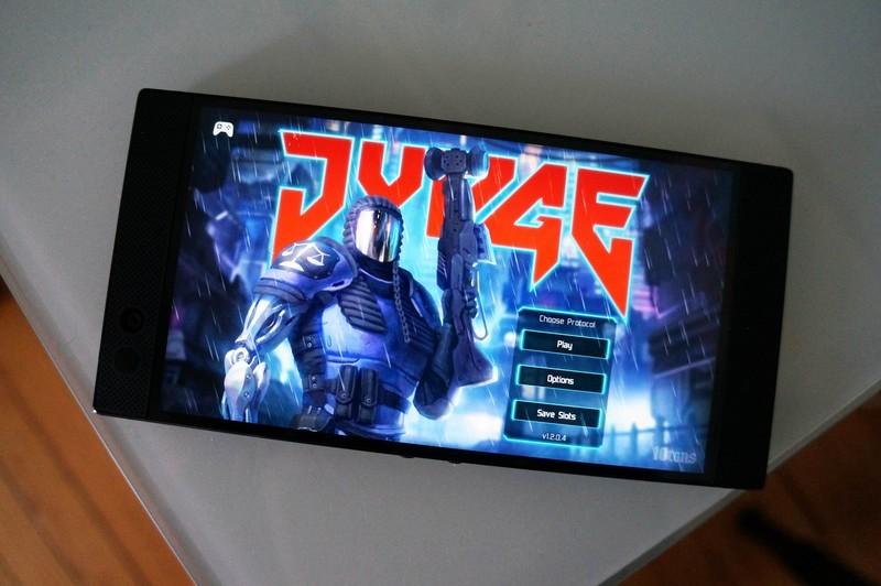 jydge-best-new-games-hero.jpg?itok=AhtOc
