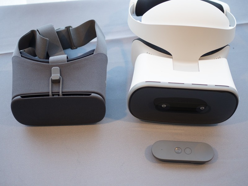 lenovo-mirage-solo-and-daydream-view-2.j