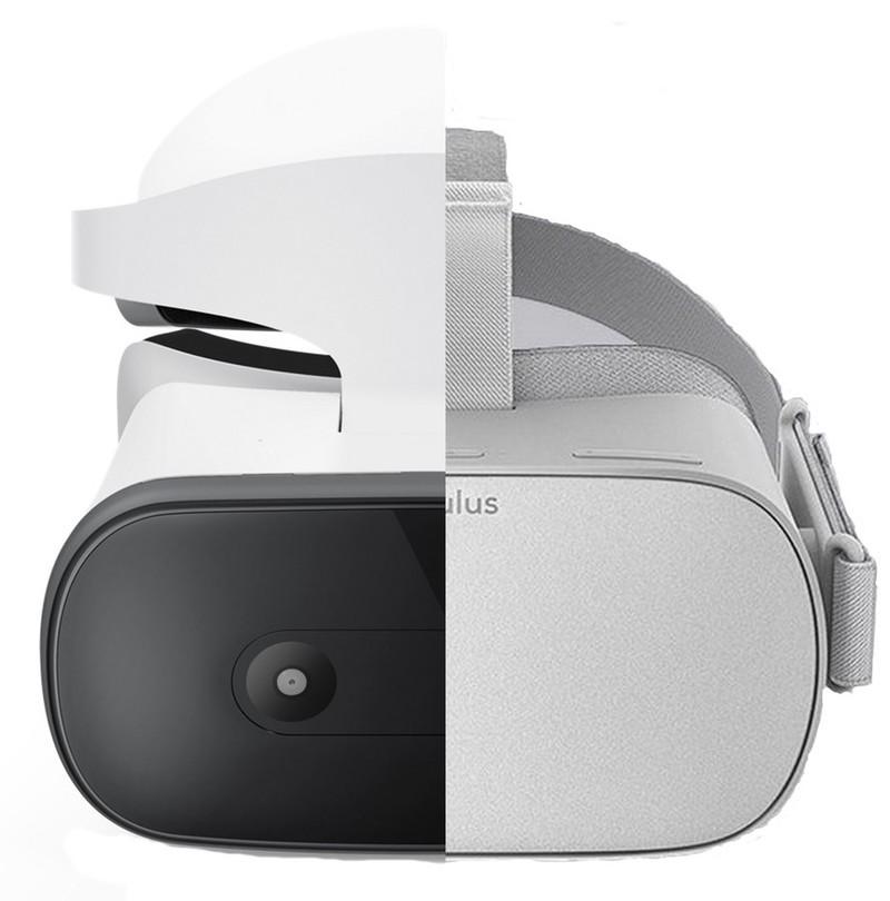 oculus-go-vs-daydream-standalone-crop.jp