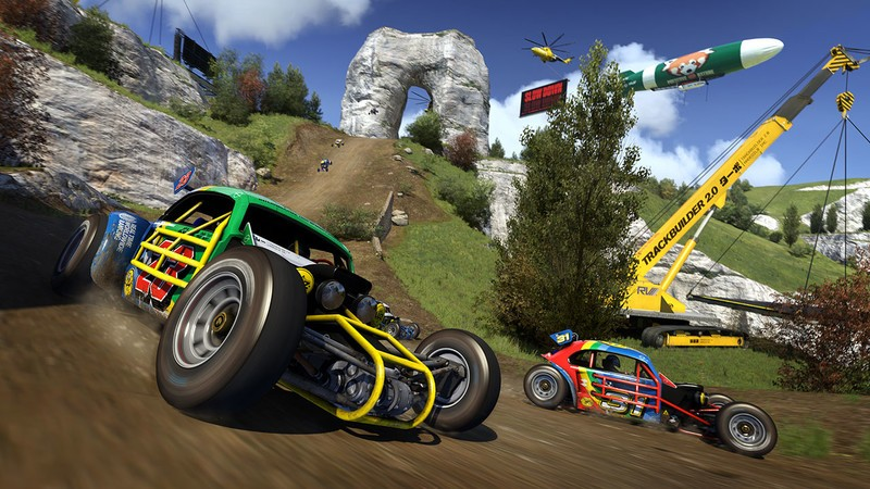 playstation-4-trackmania-turbo.jpg?itok=