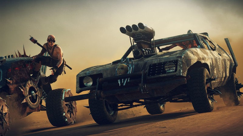 playstation-4-mad-max.jpg?itok=ZS_H6ur1