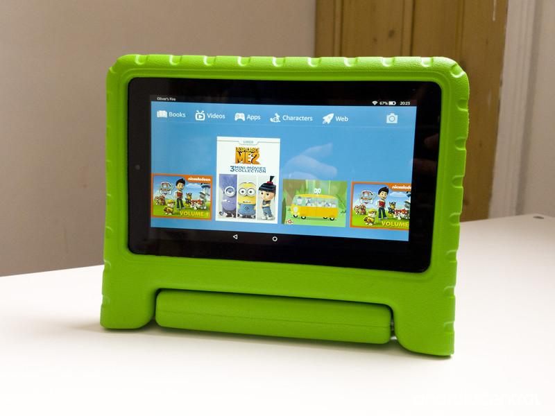 fire-tablet-kids-ui.jpg?itok=knVB0TLJ