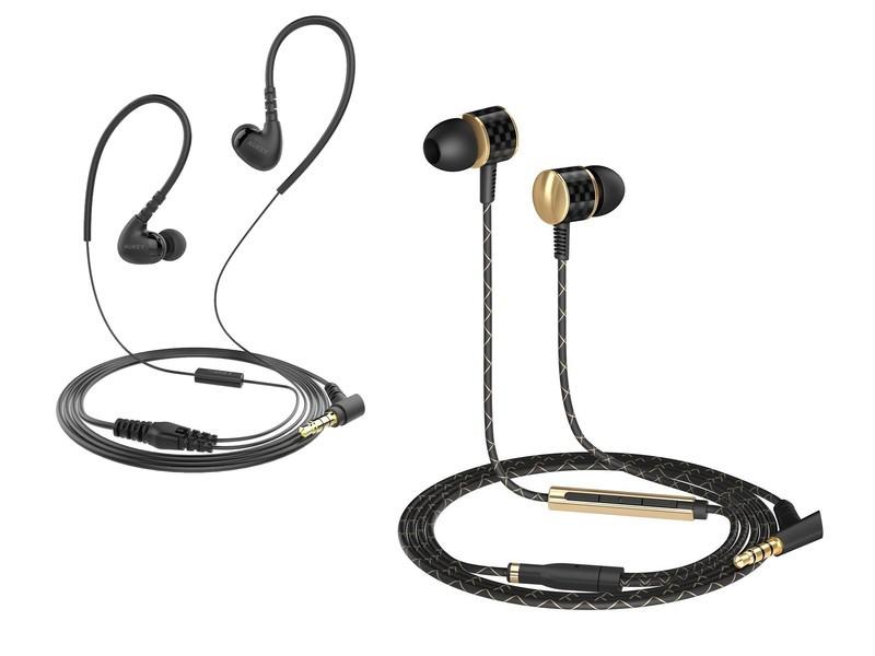 aukey-headphones-sale-clone-arcs.jpg?ito