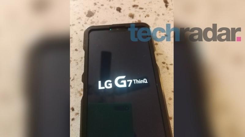 lg-g7-techradar-1.jpg?itok=ijdztBhP