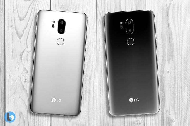 lg-g7-tb-concept-2.jpg?itok=F8LEk8bG
