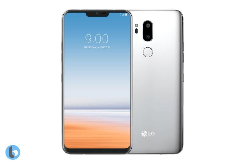 lg-g7-tb-concept-1.jpg?itok=HJ73V9n8