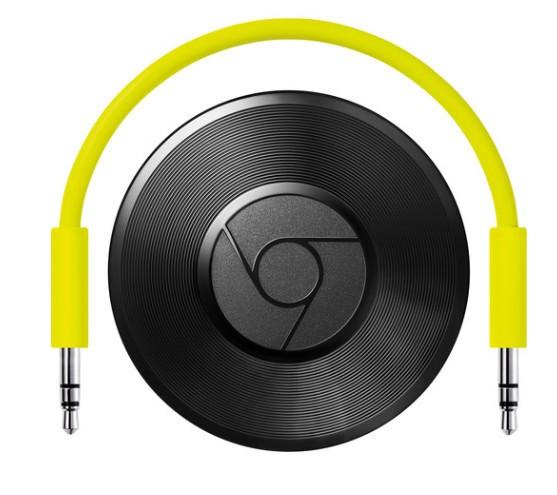 chromecast-audio.jpg?itok=Io3C9Svx