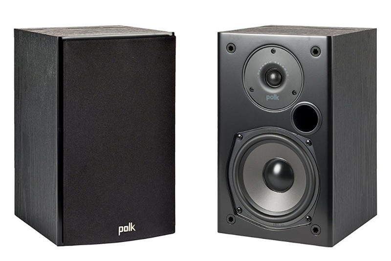 polk-speakers.jpg?itok=y-tv7Cnu