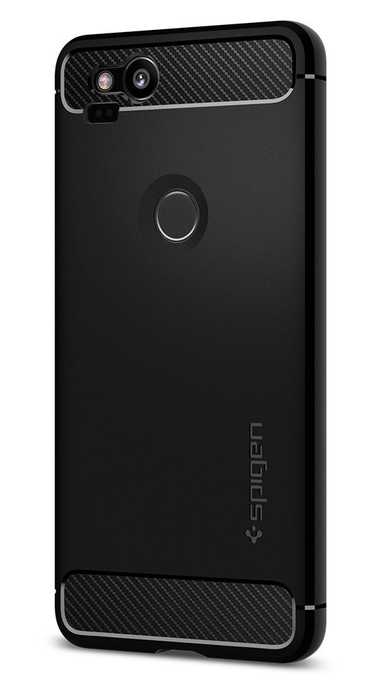 Spigen-rugged-armor-pixel-2-press_0.jpg?