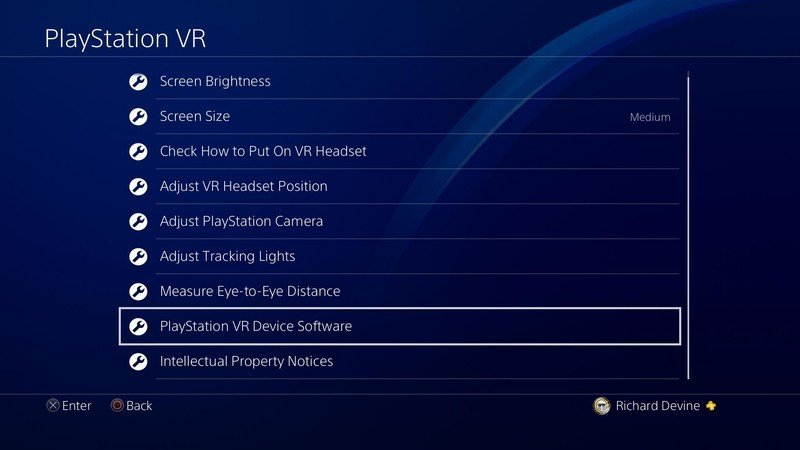 article-1-updating-psvr-5.jpg?itok=ltDjz