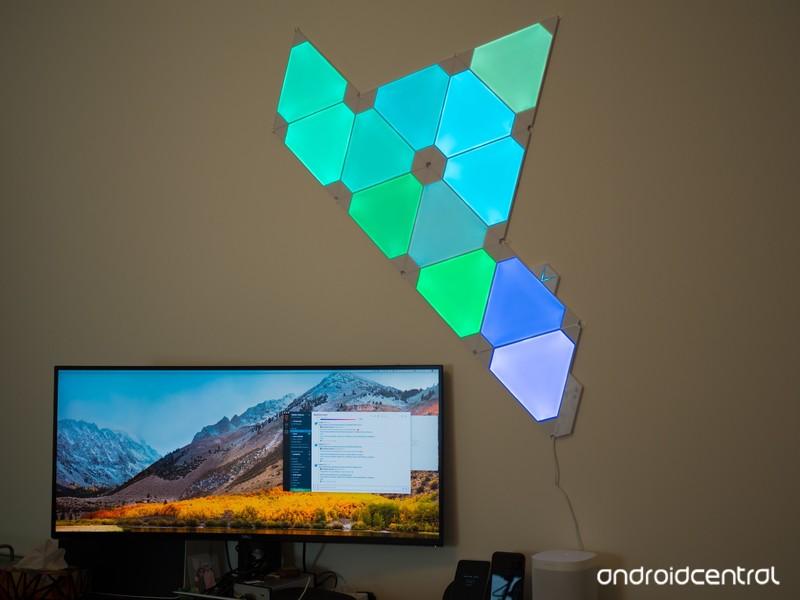 ultrawide-monitor-2.jpg?itok=C7bQefrl