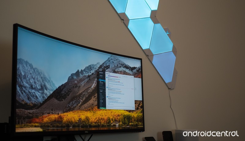ultrawide-monitor-3.jpg?itok=cNlXrDMs