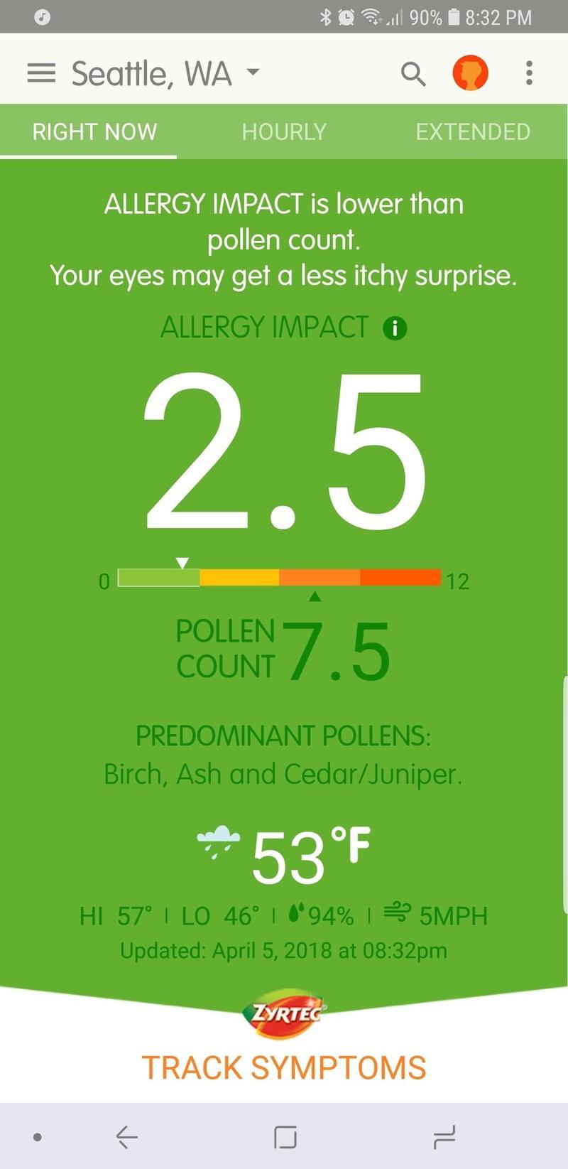 allergy-zyrtec-1.jpg?itok=CE_SdwTl