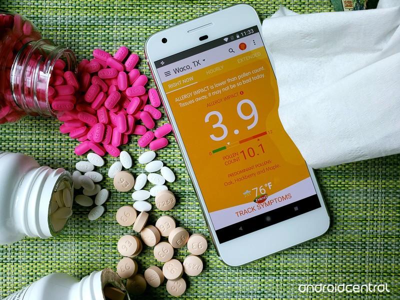 allergy-apps-hero-pixel-zyrtec-pills.jpg