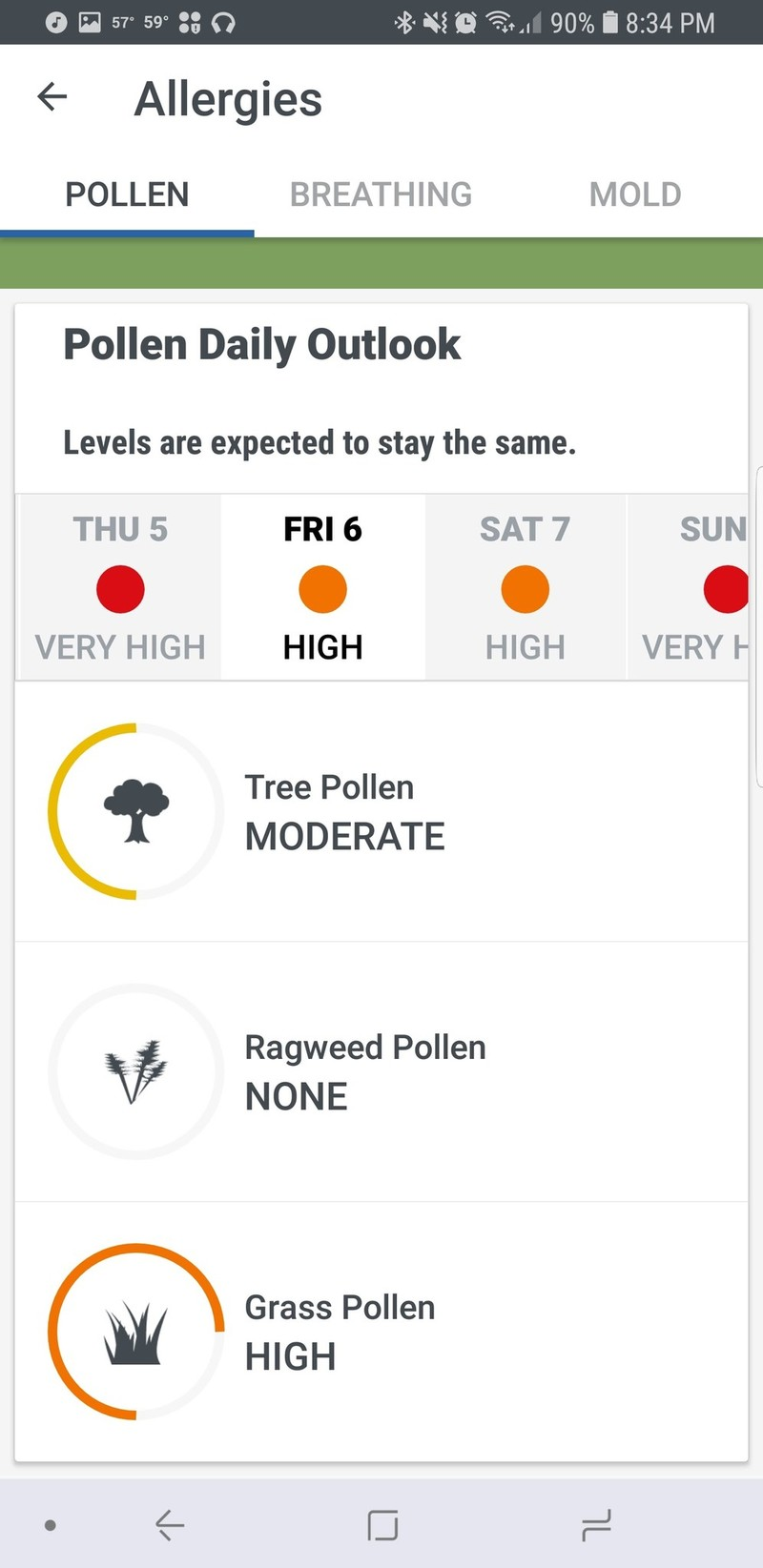 allergy-weather-channel-2.jpg?itok=i2GDM