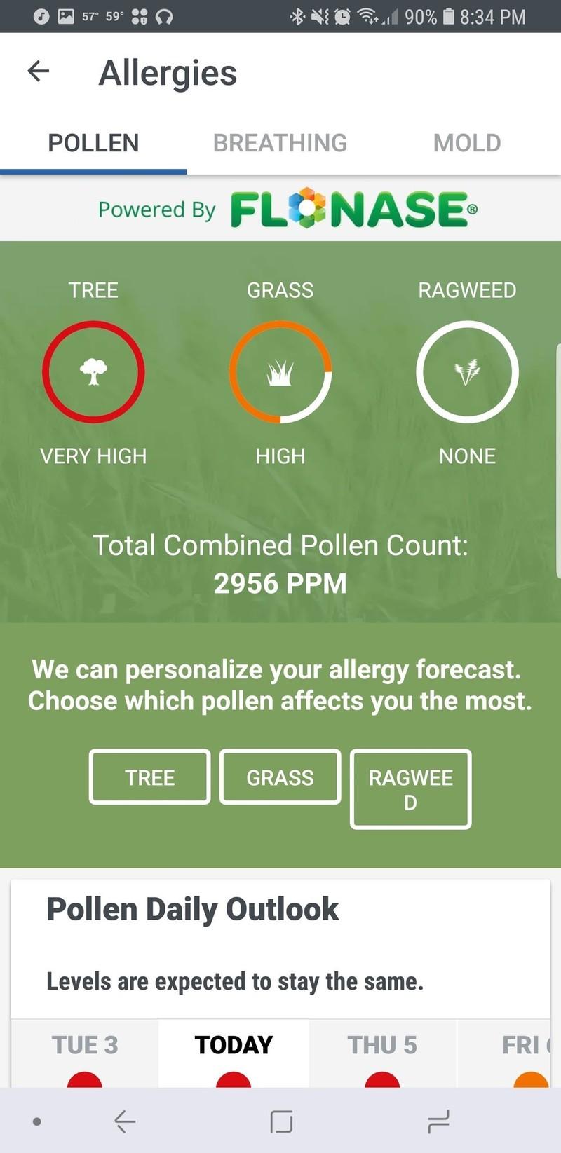 allergy-weather-channel-1.jpg?itok=XVBmu