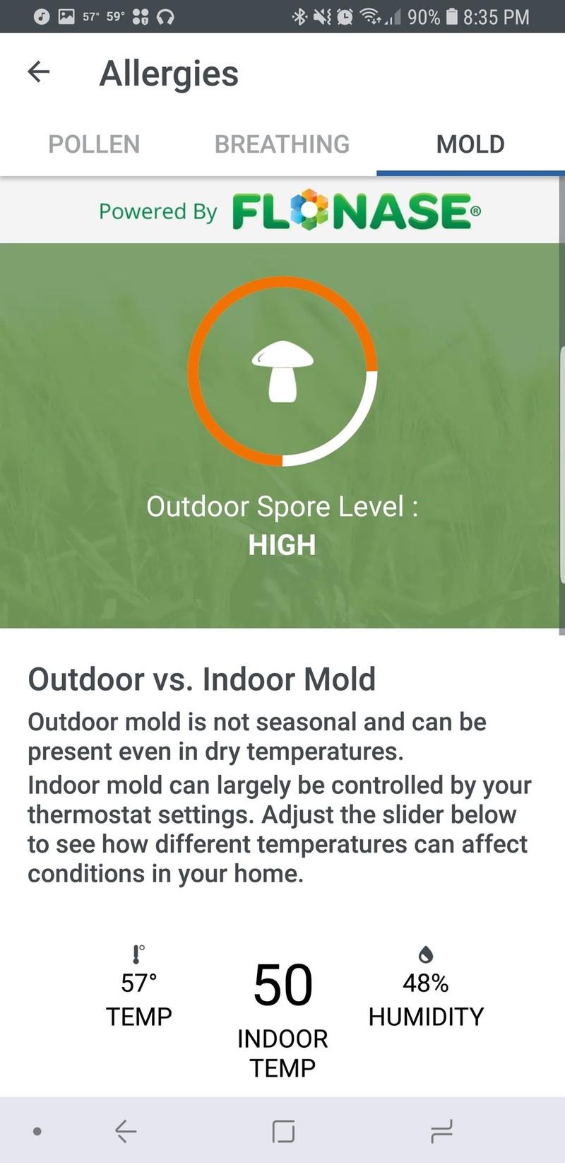 allergy-weather-channel-3.jpg?itok=Q6KS-
