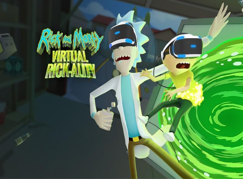 rick-and-morty-rick-ality-hero.jpg?itok=