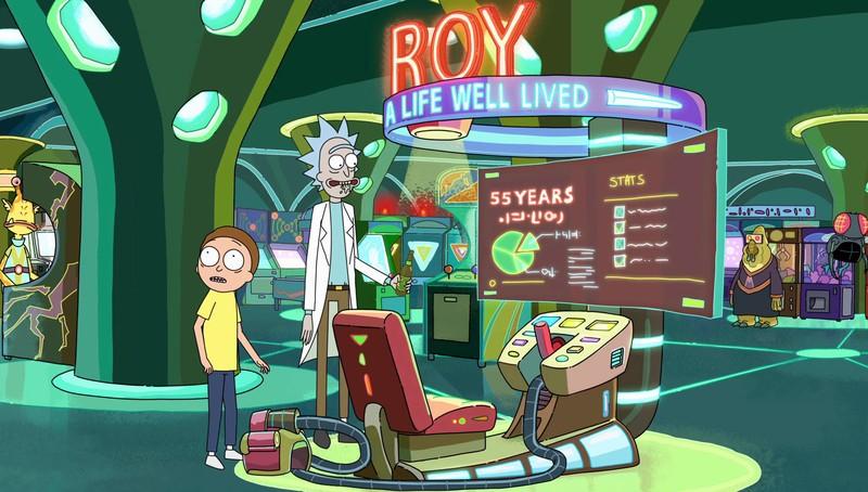 roy-mini-game-rick-ality.jpg?itok=iWE-yO