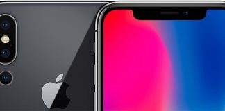 iPhone With Triple-Lens Rear Camera Said to Be Introduced Next Year