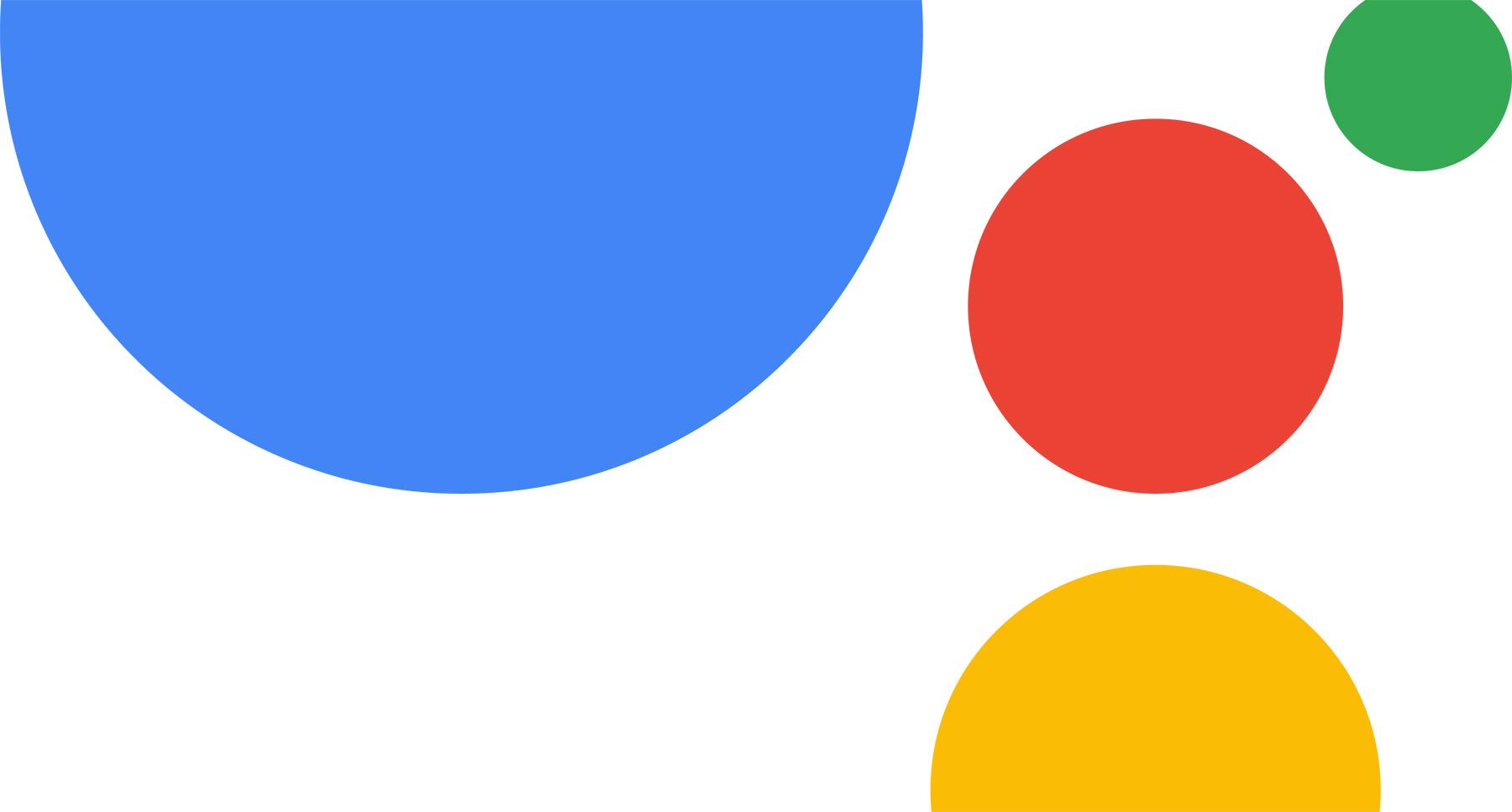 Google_Assistant_logo.jpg