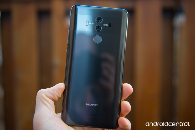 huawei-mate-10-pro-second-6.jpg?itok=FVH