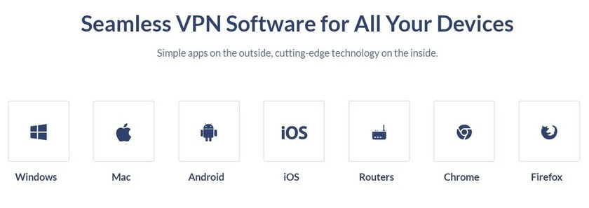 safervpn review apps and platforms