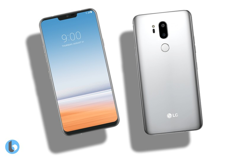 lg-g7-tb-concept-3.jpg?itok=ldnzlDHU