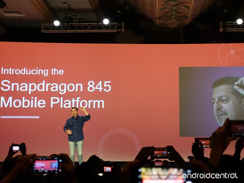 snapdragon-845-keynote.jpg?itok=2e7TdwG_