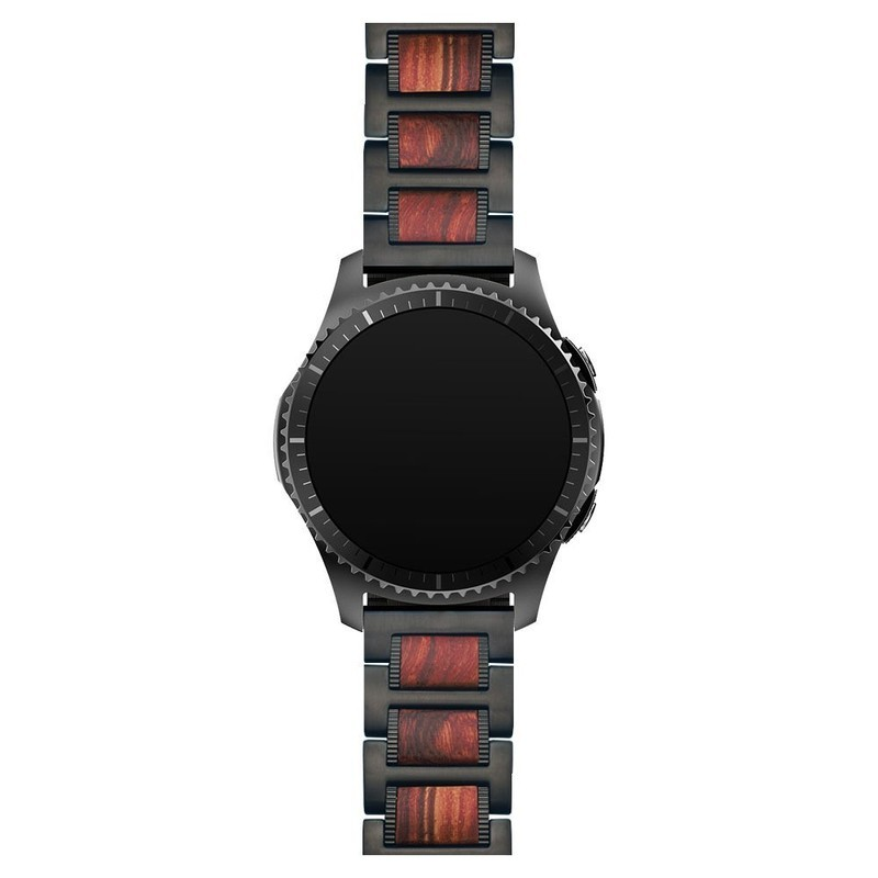 samsung-gear-s3-sandalwood-link-press.jp