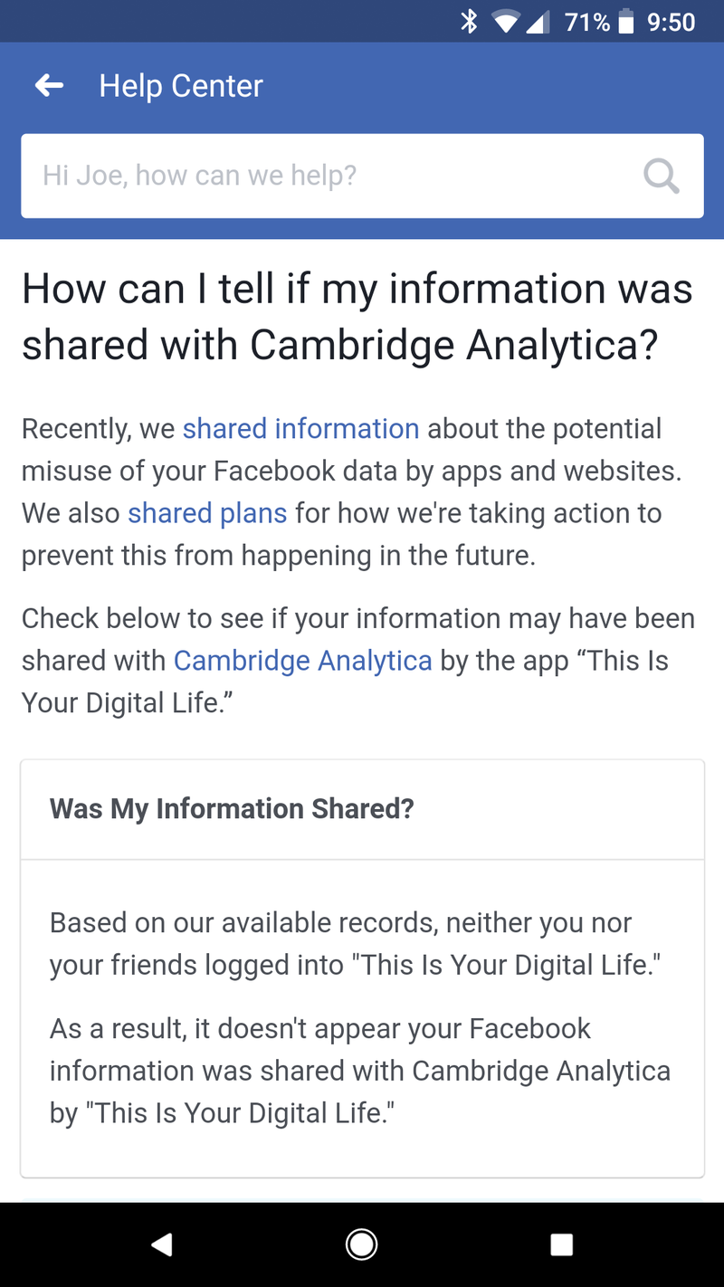 facebook-cambridge-analytica-check-1.png