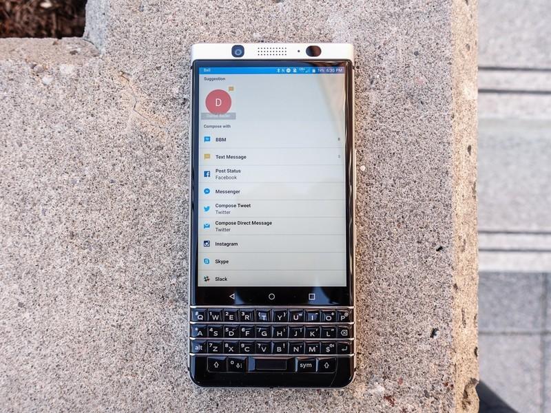 blackberry-keyone-review-39.jpg?itok=_WH