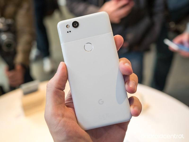 google-pixel-2-white-1.jpg?itok=OIDKAvXl