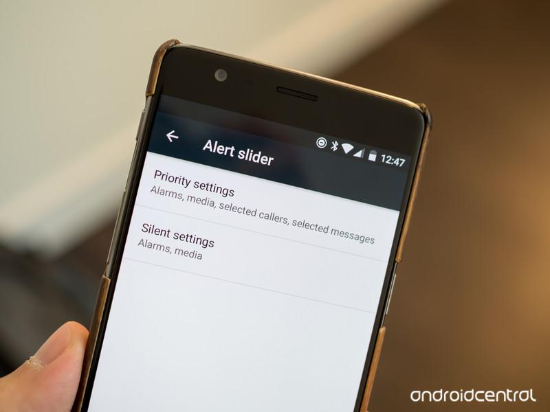 oneplus-3-alert-slider-settings.jpg?itok