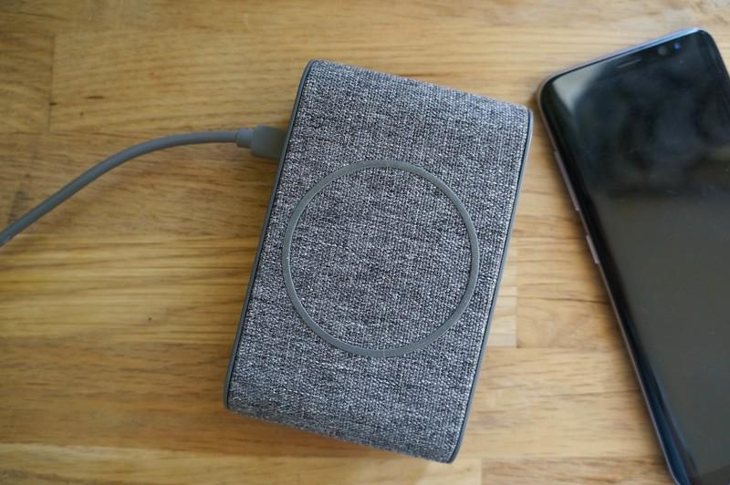 iottie-ion-wireless-plus-hero.jpg?itok=U