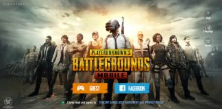 PUBG Mobile Review – does it live up to the original's legacy?