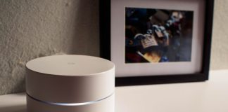 Best Google Wifi Mounts in 2018