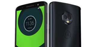 Here's what Motorola needs to do to win the budget segment with the Moto G6 series