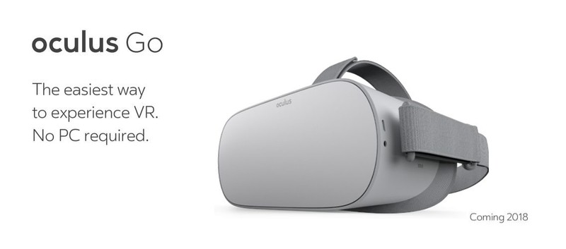 oculus-go-2018-not-early.jpg?itok=v6jxtT