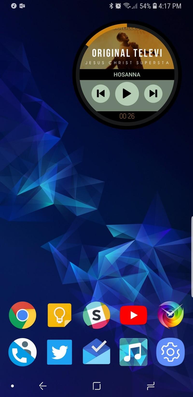 samsung-s9-screen-zoom-1.jpg?itok=-CPCoU